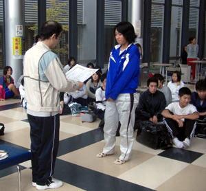 sport08-hyo1.jpg