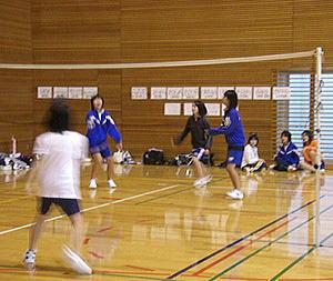 sport08-play011.jpg