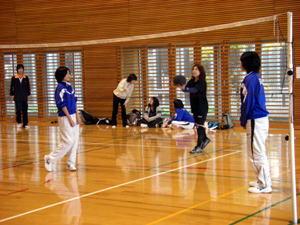 sport08-play021.jpg