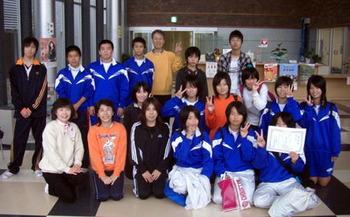 sport08-syugo3.jpg