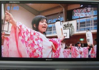 yosakoi-o2.jpg