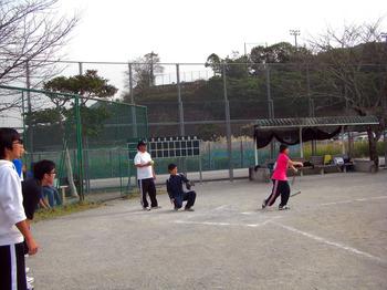 sport_2010-shino2.jpg