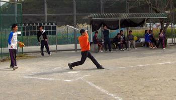 sport_soft-izu2.jpg
