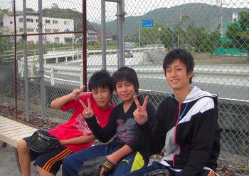 sport_soft-syogo-ken-goda2.jpg