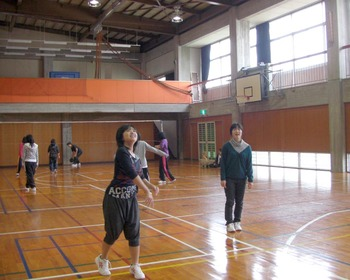 sport_volley.jpg