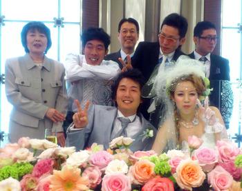 直弥結婚式2.jpg