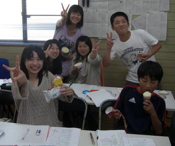アイスクリーム_2年.jpg