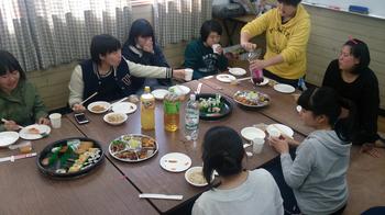 卒塾パーティ14.png